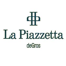 La Piazzeta