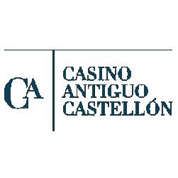 Casino Antiguo Castellón